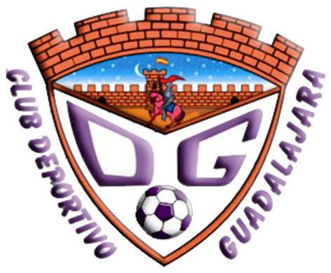 escudo Deportivo Guadalajara