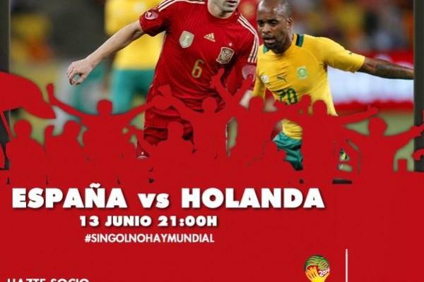 """Arda Turan, uno de los """"grandes ausentes"""" del Mundial 2014 ¡no se perderá ni un partido!"""
