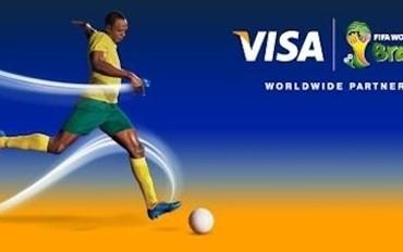 ¿Qué tipo de fan futbolero eres? Usain Bolt… ¡el más rápido!