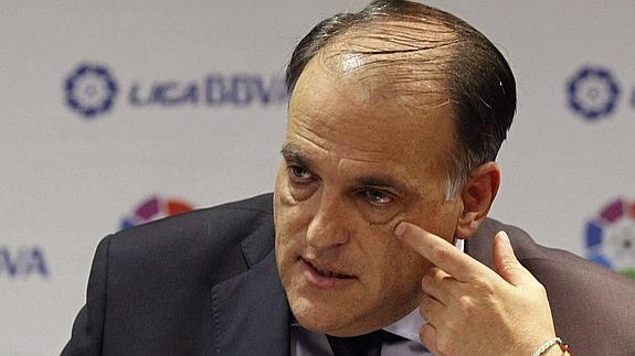 La Liga de Fútbol admite al Murcia en la Segunda